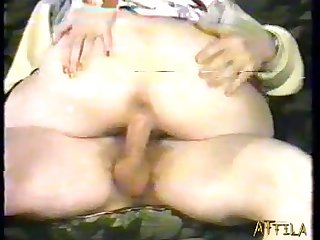 Amateur Dog porn Interracial