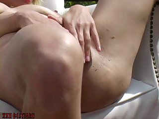 Pretty Asian Prostitute Is Doing Her Job (amateur) 1
