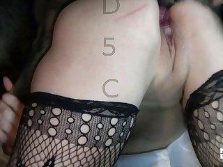 Amateur Dog porn Teen Casting Compiltation